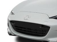 Mazda MX-5 50 2018 | Photo 25