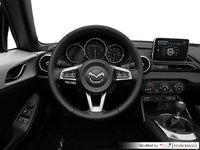 Mazda MX-5 50 2018 | Photo 27