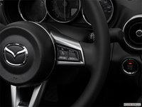 Mazda MX-5 50 2018 | Photo 29