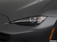 Mazda MX-5 GT 2018 | Photo 6