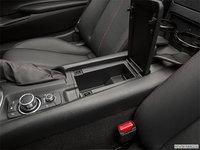 Mazda MX-5 GT 2018 | Photo 15