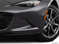 Mazda MX-5 GT 2018 | Photo 39
