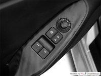 Mazda MX-5 GX 2018 | Photo 3