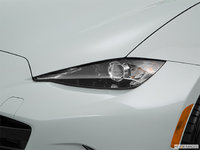 Mazda MX-5 GX 2018 | Photo 5
