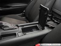 Mazda MX-5 GX 2018 | Photo 14