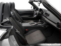 Mazda MX-5 GX 2018 | Photo 20
