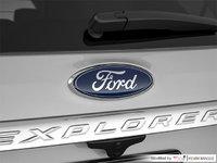 Ford Explorer LIMITED 2019
