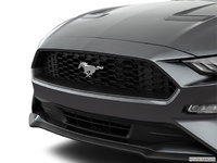 Ford Mustang cabriolet EcoBoost 2019