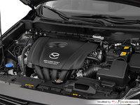 Mazda CX-3 GT 2019 | Photo 6