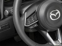 Mazda CX-3 GT 2019 | Photo 30