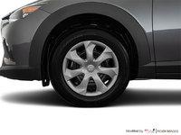 Mazda CX-3 GX 2019 | Photo 4