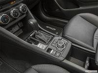 Mazda CX-3 GX 2019 | Photo 24