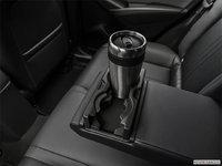 Mazda CX-3 GX 2019 | Photo 36