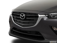 Mazda CX-3 GX 2019 | Photo 48