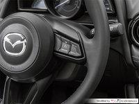 Mazda CX-3 GX 2019 | Photo 53