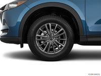 Mazda CX-5 GS 2019 | Photo 4