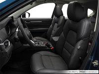 Mazda CX-5 GS 2019 | Photo 11