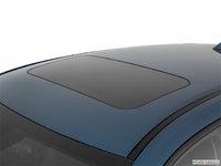 Mazda CX-5 GS 2019 | Photo 23