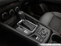 Mazda CX-5 GS 2019 | Photo 25