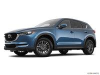 Mazda CX-5 GS 2019 | Photo 34