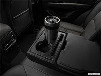 Mazda CX-5 GS 2019 | Photo 38