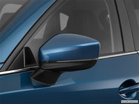 Mazda CX-5 GS 2019 | Photo 39