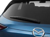 Mazda CX-5 GS 2019 | Photo 40