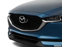 Mazda CX-5 GS 2019 | Photo 49