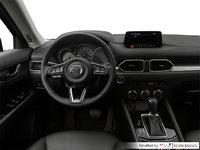 Mazda CX-5 GS 2019 | Photo 52