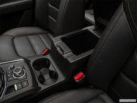 Mazda CX-5 GT 2019 | Photo 13