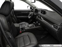 Mazda CX-5 GT 2019 | Photo 24