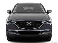 Mazda CX-5 GT 2019 | Photo 30