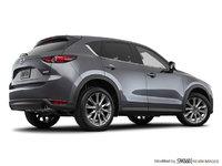 Mazda CX-5 GT 2019 | Photo 33
