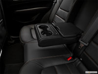 Mazda CX-5 GT 2019 | Photo 42