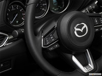 Mazda CX-5 GT 2019 | Photo 50