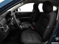 Mazda CX-5 GX 2019 | Photo 11