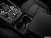 Mazda CX-5 GX 2019 | Photo 20