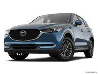Mazda CX-5 GX 2019 | Photo 26