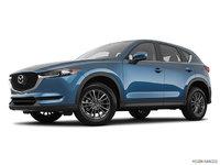 Mazda CX-5 GX 2019 | Photo 32