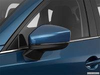 Mazda CX-5 GX 2019 | Photo 38