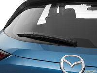 Mazda CX-5 GX 2019 | Photo 39