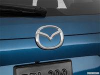 Mazda CX-5 GX 2019 | Photo 40