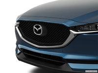 Mazda CX-5 GX 2019 | Photo 48