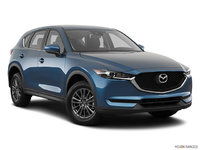Mazda CX-5 GX 2019 | Photo 49