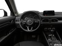 Mazda CX-5 GX 2019 | Photo 53