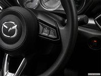 Mazda CX-5 GX 2019 | Photo 56