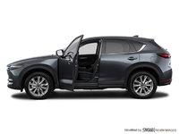 Mazda CX-5 SIGNATURE 2019 | Photo 1