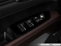 Mazda CX-5 SIGNATURE 2019 | Photo 3