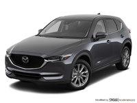 Mazda CX-5 SIGNATURE 2019 | Photo 6