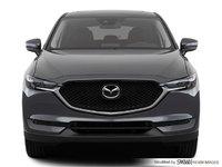 Mazda CX-5 SIGNATURE 2019 | Photo 27